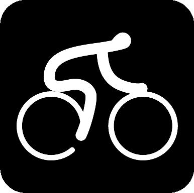 Cyklistika – časovka