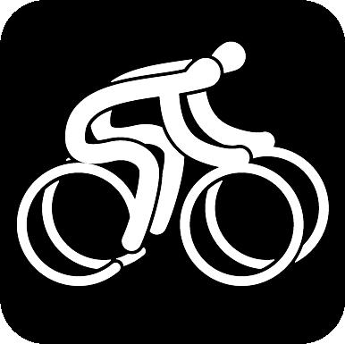 Cyklistické kritérium dvojic